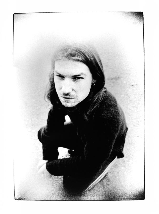 Photo by Katja Ruge